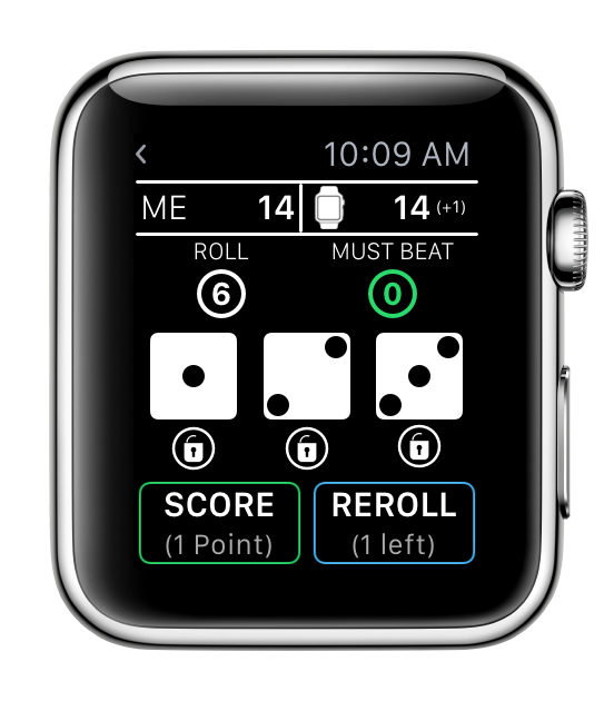 Apple-Watch-One-More-Roll-Watch-Edition-1