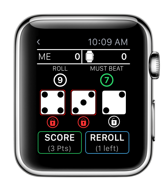 Apple-Watch-One-More-Roll-Watch-Edition-2