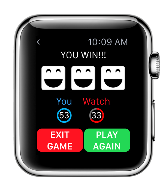 Apple-Watch-One-More-Roll-Watch-Edition-3