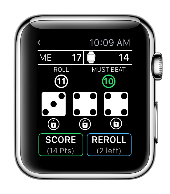 Apple-Watch-One-More-Roll-Watch-Edition-5